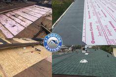 Best 34 Best Trudefinition™ Duration® Owens Corning Roofing 400 x 300