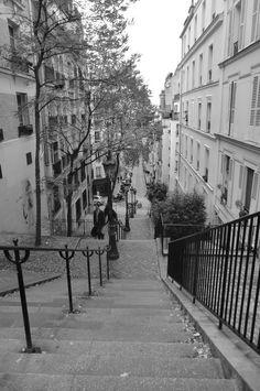 Parijs 2013
