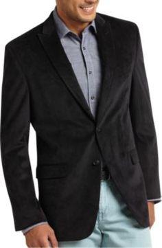 Hickey Freeman Mens Sport Coats - Utah Woolen Mills | men's