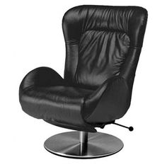 25 Best Recliners Chairs Images Power Recliners Recliner Recliners