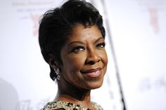 "Natalie Cole - RIP - American Singer, songwriter, and performer. The daughter of Nat King Cole, Natalie rose to musical success in the mid–1970s as an R&B artist with the hits ""This Will Be"", ""Inseparable"", and ""Our Love"". After a period of failing sales and performances due to a heavy drug addiction, Cole re-emerged as a pop artist. Born: Feb 06, 1950 · Los Angeles, CA Died: Dec 31, 2015."