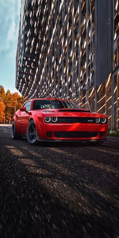 """The Muscle Car History Back in the and the American car manufacturers diversified their automobile lines with high performance vehicles which came to be known as """"Muscle Cars. Luxury Sports Cars, Top Luxury Cars, Sport Cars, Dodge Muscle Cars, Ford Mustang Shelby Gt500, Mustang Cars, Supercars, Wallpaper Carros, Dodge Vehicles"""