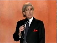 Dave Allen on Religion Fucking Hilarious! Baby Boomer Years, Dave Allen, Atheist Humor, Comedy Tv, Social Change, Spiritual Life, Atheism, Hilarious, Funny