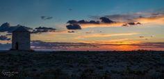Ένα εκπληκτικό ηλιοβασίλεμα σε δυο λήψεις | My Lefkada Celestial, Sunset, Outdoor, Outdoors, Sunsets, Outdoor Games, The Great Outdoors, The Sunset