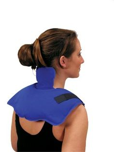 """Core 534 Dual Comfort Therapy Packs Tri-sectional - Core Products # 534, 9"""" X 16"""" Core Products http://www.amazon.com/dp/B000GBLC5U/ref=cm_sw_r_pi_dp_r4RXtb0ZTBWW36VE"""
