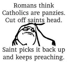 St. Denis Like A Boss