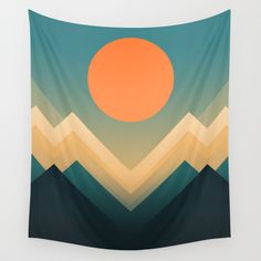 Inca Wall Tapestry- cool site.  other images.
