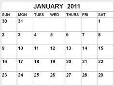 Kalnirnay March  Marathi Calendar  Kalnirnay  Calendar