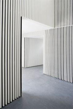 Patternity | Archive