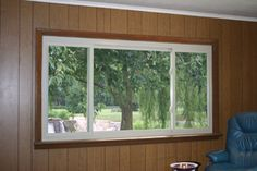 16 Best 3 Lite Slider Windows Milwaukee Images Milwaukee Romper