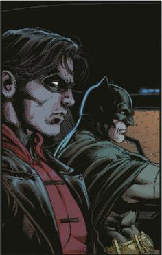 Batman Poster, Batman Artwork, Batman Wallpaper, Im Batman, Batman Robin, Robin Dc, Red Hood Jason Todd, Jason Jason, Jason Todd Robin
