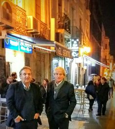 Alicante CityGuide InTOWN