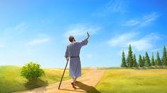 #Jonah#Nineveh#God#AlmightyGod#holyspirit#EasternLightning#theChurchofAlmightyGod#faith#worship#promisesofGod#theCreator#judgment#chastisement#God'sWill#VoiceofGod#kingdomofGod#eternallife#thelastdayss#bibleverses#gospel#Christian https://www.holyspiritspeaks.org/videos/