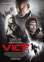 Vice (II) (2015)-720p