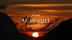 Beautiful Names Of Allah, Projects To Try, Movie Posters, Movies, Films, Film Poster, Film Books, Film Posters, Movie Theater