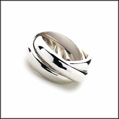 Easy Tips in Selecting the Best Silver Russian Wedding Ring -Women are always expecting the best wedding ring for them. They must be made from the best and the most precious material. However, the fact is that holding a wedding is relatively not cheap. The bride should smartly manage the budgeting and selecting the affordable ring is recommended. Silver...- http://bybrilliant.com/easy-tips-in-selecting-the-best-silver-russian-wedding-ring/