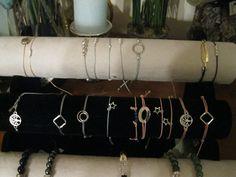 Bracelets, Jewelry, Gifts, Jewlery, Jewerly, Schmuck, Jewels, Jewelery, Bracelet