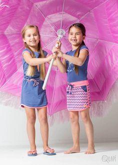 faff735a84507e 21 beste afbeeldingen van Quapi baby girls S17 - Baby girls