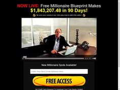 Finance tips for small business Make Money Today, Earn More Money, My Money, Free Money, How To Make Money, Money Week, Filthy Rich, Fast Cash, Best Email