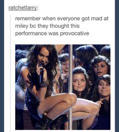 Miley Cyrus | tumblr funny