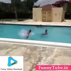 Funny Videos August 2016 - https://funnytube.in/funny-videos-august-2016/