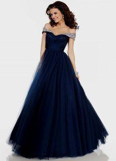 Image result for dark blue grad dress