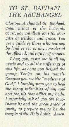 Heavenly saint.