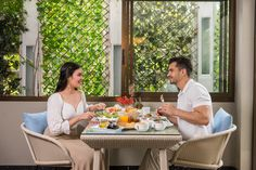 Enjoy your meal with your favorite person. Outdoor Furniture Sets, Outdoor Decor, Favorite Person, Meal, Rock, Home Decor, Food, Decoration Home, Room Decor
