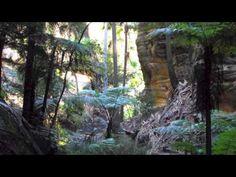 ▶ Happy Earth - Tiddas (HD) - YouTube