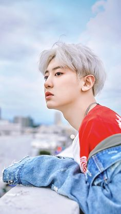 My love chanyeol Foto Chanyeol Exo, Exo Ot12, Kpop Exo, Baekhyun Chanyeol, Chanbaek, Chansoo, Vixx, K Pop, Rapper