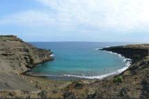 Ka Lae - South Point, Hawaii Island - 11 FREE things to do on the big island