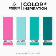 Color Palette No. 130 Hex Codes, Hex Color Codes, Color Crafts, Craft Box, Bar Chart, Clip Art, Coding, Color Palettes, Creative