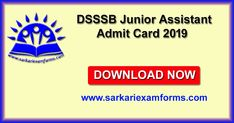 such as latest goverment job railway bank ssc uppsc upsc nda upcoming form offline form army navy police uppssc and other sarkari naukari Online Application Form, Last Date, Army & Navy, Cbt, Apply Online, Important Dates, Nursing, How To Apply, Reading