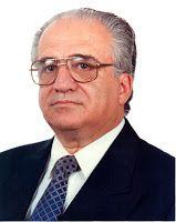 Folha do Sul - Blog do Paulão no ar desde 15/4/2012: POLITICANDO EM TRÊS CORAÇÕES
