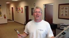 Work During Working Hours Motivational Speaking Dan Jourdan