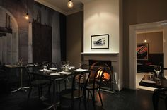 Image detail for -Samantha Agostino Interior Design Adelaide