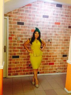 Official Website | Monalisa Chinda African Actresses, Peplum Dress, Website, Photos, Dresses, Fashion, Vestidos, Moda, Pictures