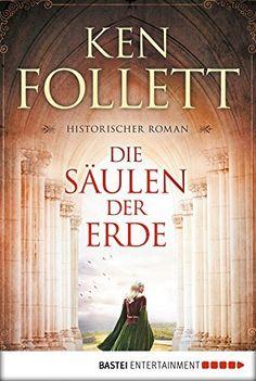 Die Säulen der Erde: Roman von Ken Follett und weiteren, http://www.amazon.de/dp/B004ROSZHA/ref=cm_sw_r_pi_dp_p6B9vb1B7VEKH