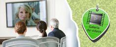 El Teletrabajo es una nueva modalidad generada a partir del desarrollo de las nuevas tecnologías. En esta galería de videos podrá encontrar variedad de conceptos, opiniones y tips, los cuales le permitirán descubrir en qué consiste  'teletrabajar', sus ventajas y desventajas.