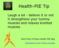 laugh-a-lot-believe-it-or-not-it-strengthens-your-tummy-muscles-and-relaxes-knotted-38.png (480×393)