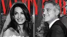 AMAL'S WEDDING: GIFT FOR GUESTS | PistonChamp
