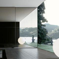 London Design Service