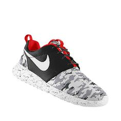 valentines day roshe run 2015