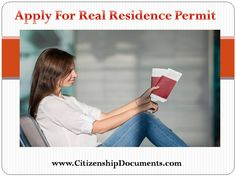 Are you looking to Buy Fake Bills, SSN and other novelty documents?. Then contact us Citizenship Documents, to Apply For Real Residence Permit or Valid SSN For Sale Online. We are one of the best documents provider globally.