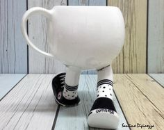 Browse unique items from WalkingPottery on Etsy, a global marketplace of handmade, vintage and creative goods.