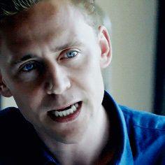 """""""Ich habe dich nicht getötet, ich habe dir ewiges Leben geschenkt!"""" sagte ich nun lauter und Tom fuhr hoch"""