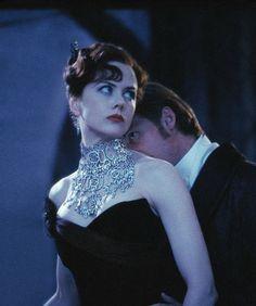 Satine   The Duke (Moulin Rouge - Baz Luhrmann 49979179846