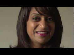 #TheGabrielMethod Meet Samita Patel. She lost 16 kgs (37 pounds) with The Gabriel Method´s Program.  https://www.TheGabrielMethod.com