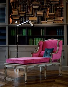 Range: Zepel/Collection: Colosseum (Zepel Fabrics) - textured velvet-look for upholstery, drapery & accessories