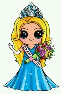 Soy la reina